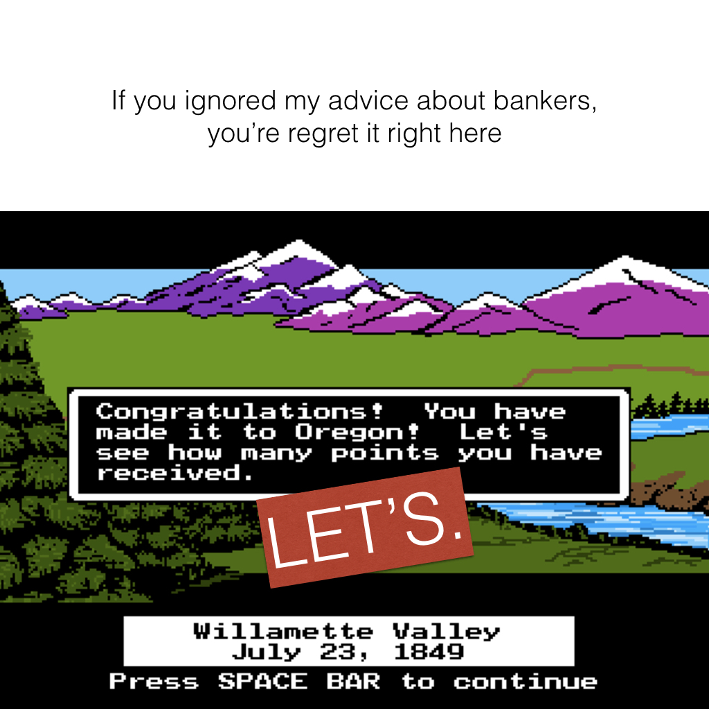 oregon-trail-ads-010